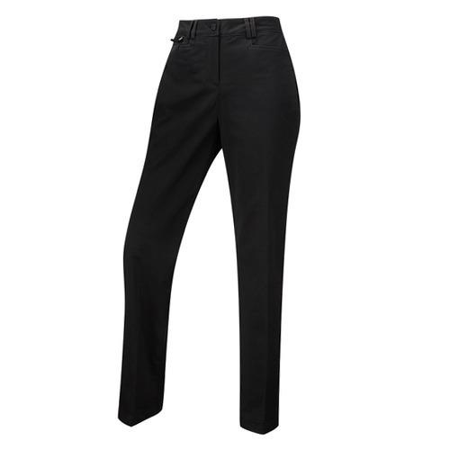 Fashion Ladies Trouser