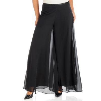Pants Wholesalers, Designer Ladies Pants Suppliers and ...