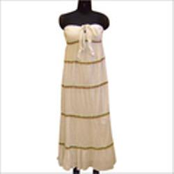Ladies Evening Wear Gowns