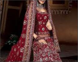 Bridal Wear Designer Lehengas