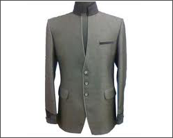 Designer Suits Mens Wear