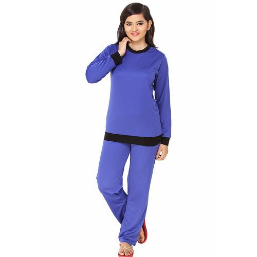 Designer Indian Nightwear