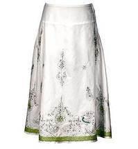 Designer Fancy Long Skirts