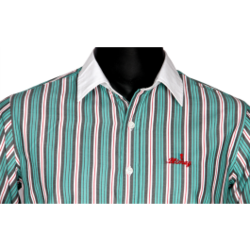 Designer Fancy Mans Shirts