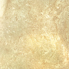 Crema Marfil Glazed Vitrified Tiles