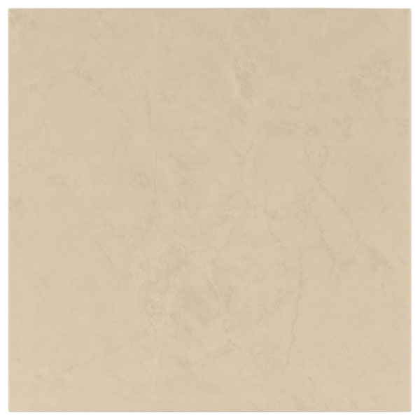 Beige Ceramic Floor Tiles